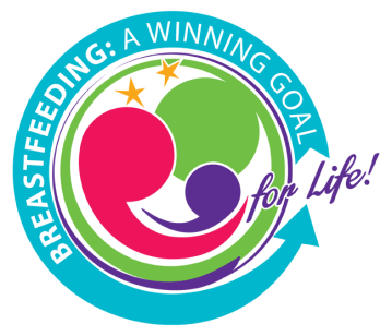 wbw2014-logo3