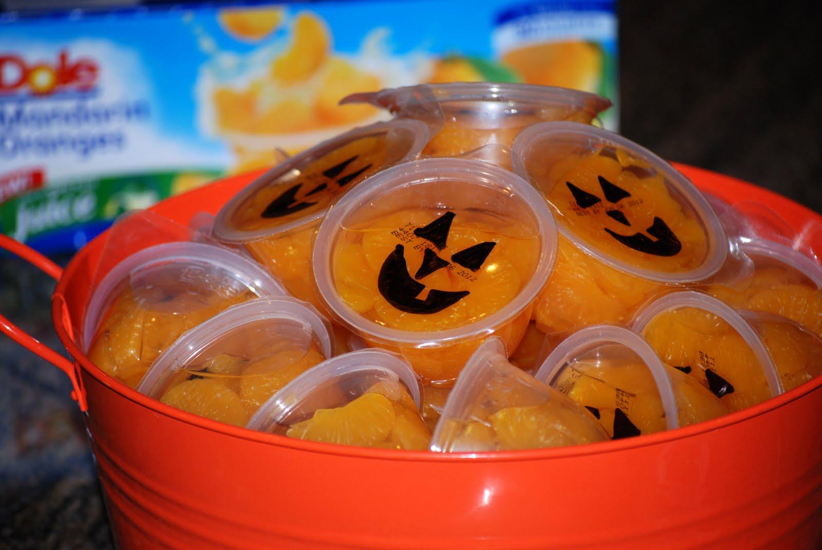 Halloween | bestieswithablog