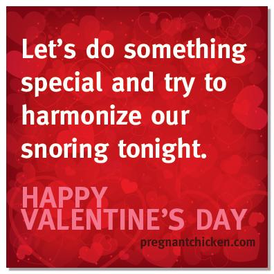 Valentine_8.jpg