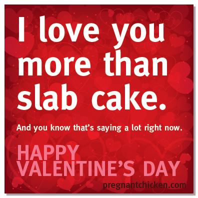 Valentine_4.jpg