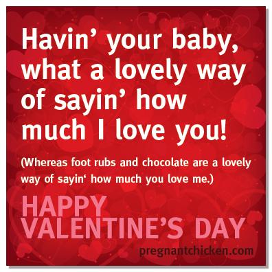 Valentine_10.jpg