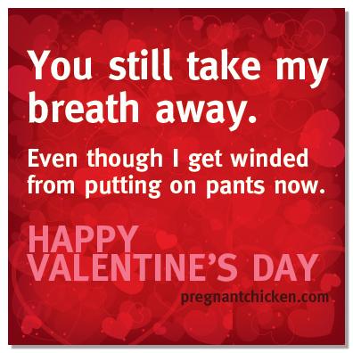Valentine_6.jpg