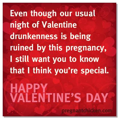 Valentine_3.jpg